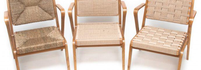 Eigene Sessel